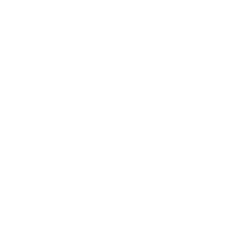 Lifes About Experiences Not Things